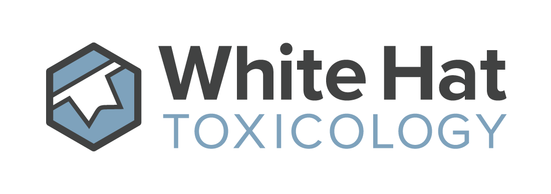 White Hat Toxicology, LLC
